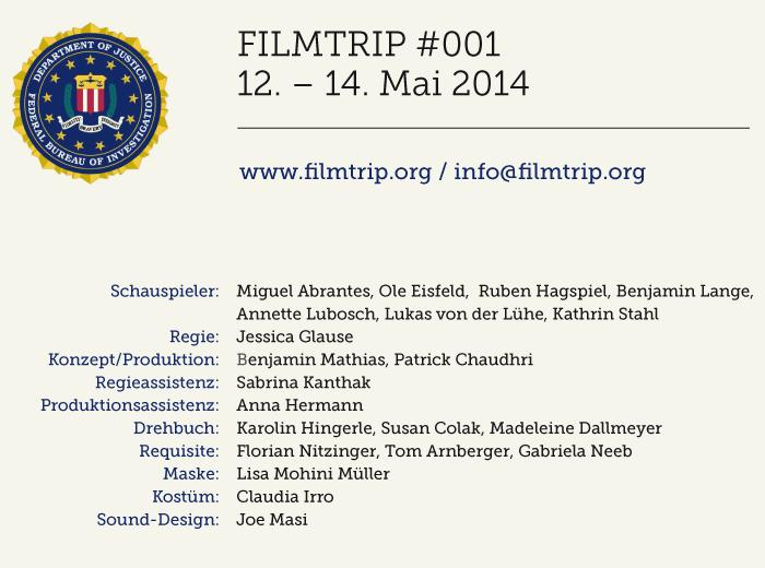 FILMTRIP#001_Cast-Crew_700px_Website.png