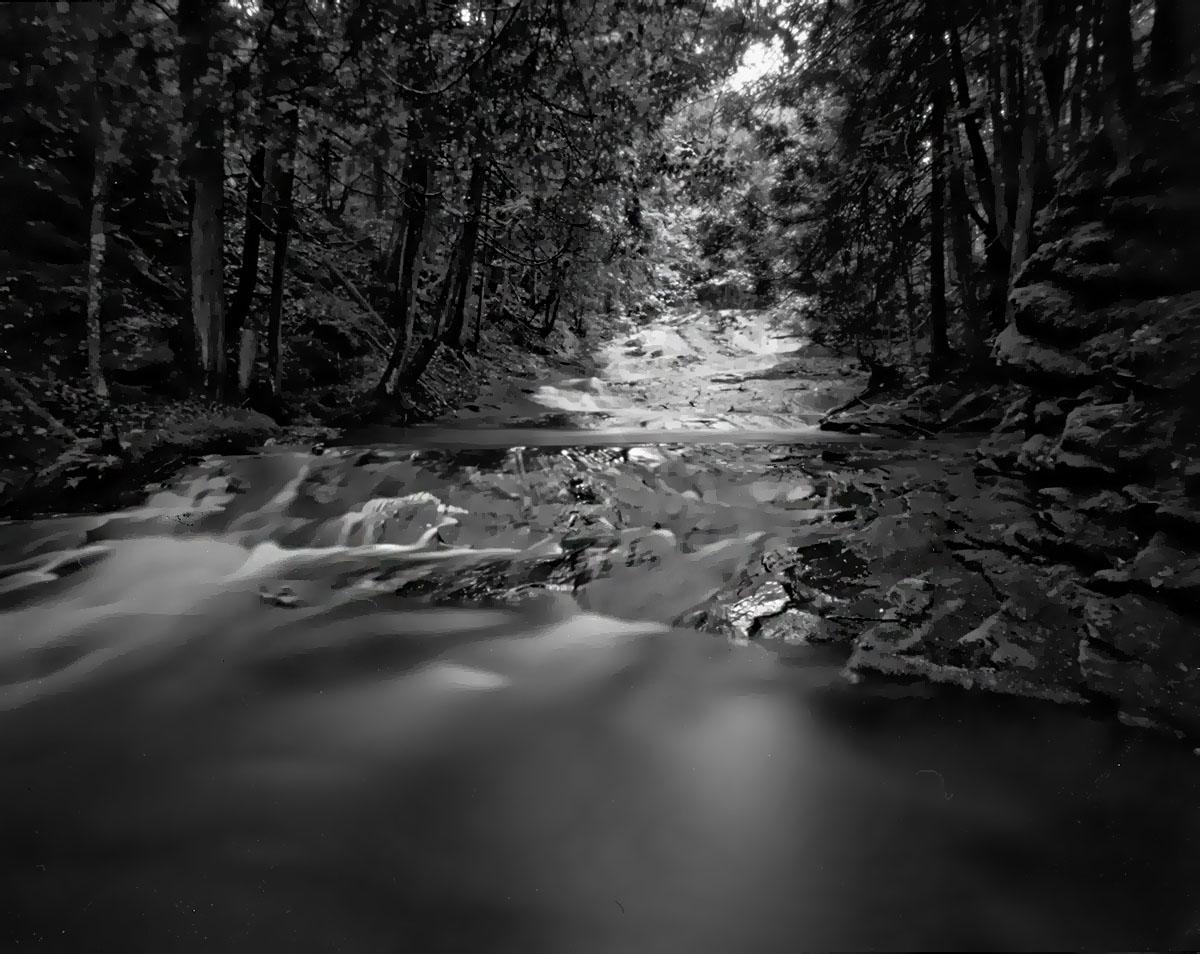 union river719.jpg