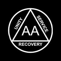 aa-logo2.jpg