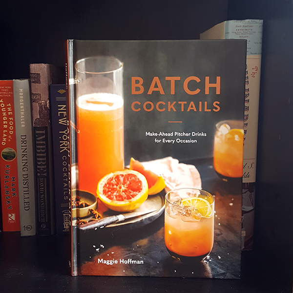 Batch_Cocktails_SM.jpg