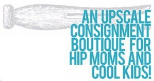 We are an upscale children's and maternity consignment boutique specializing in the latest trends. Quality is important to us, which is why we are particular about our brands. Offering not only consignment items but also the freshest and most trendy must haves for hip moms and cool kids makes us the place to shop!
