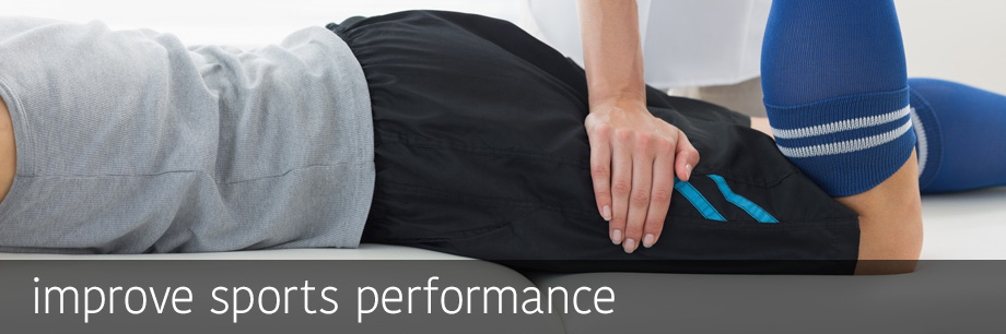 sportsperformance.jpg