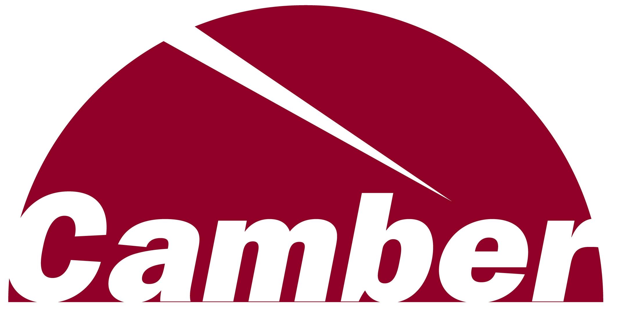 Camber Logo1.JPG