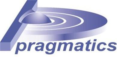 PragmaticsLogo.jpg