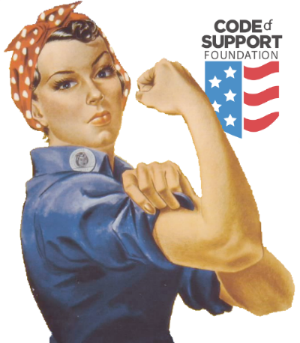Spirt of 45 Poster just rosie.png