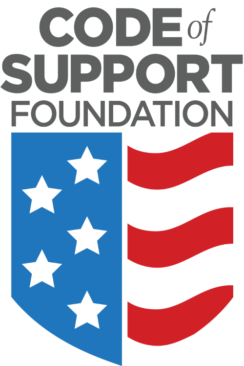 COSF-Logo-NEW-Vertical.png