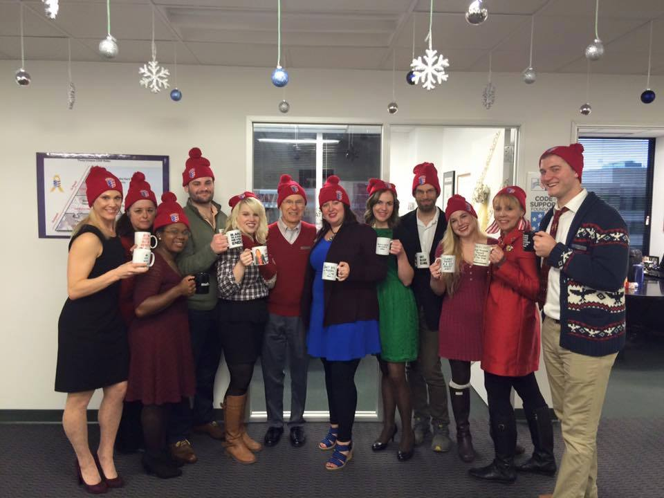 christmas party pic hats.jpg