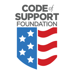 COSF-Logo-Vertical_square_300px.png