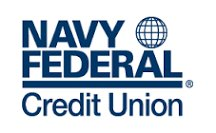 Navy Federal Credit Union.png