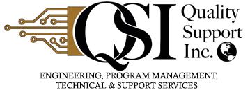 QSI_logo_2017_0.png
