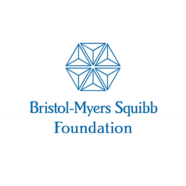 BMSF-blue-logo.png