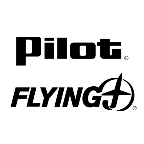 pilot-flying-j.png