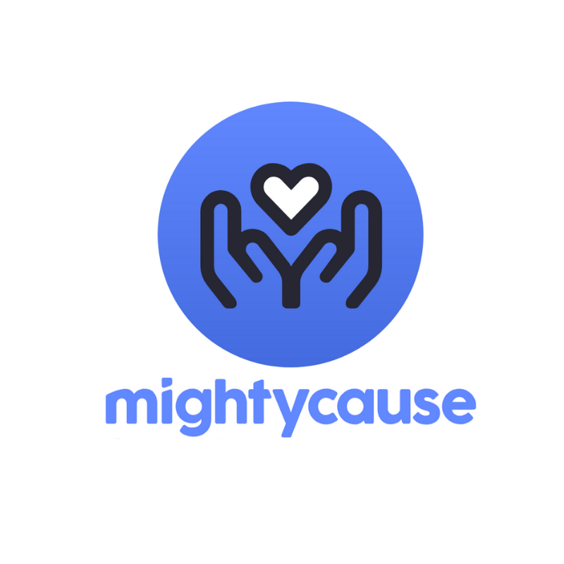 Mighty Cause