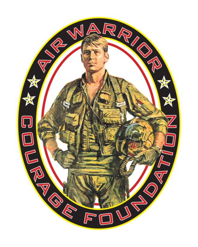 Air-Warrior.jpg