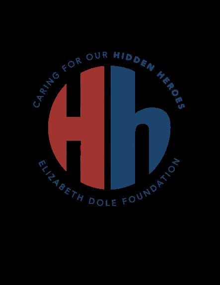 hidden heroes foundation.png