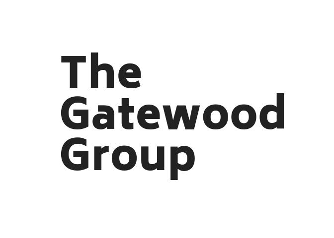 TheGatewoodGroup(2).png
