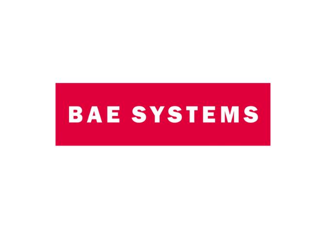 bae logo(1).png