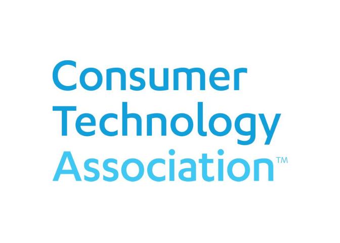 cta logo(1).png