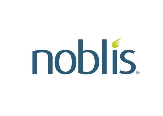 noblis logo.png