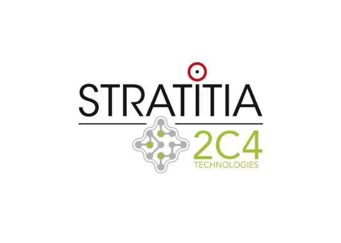 stratitia logo.png