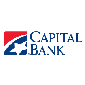 cap bank.png