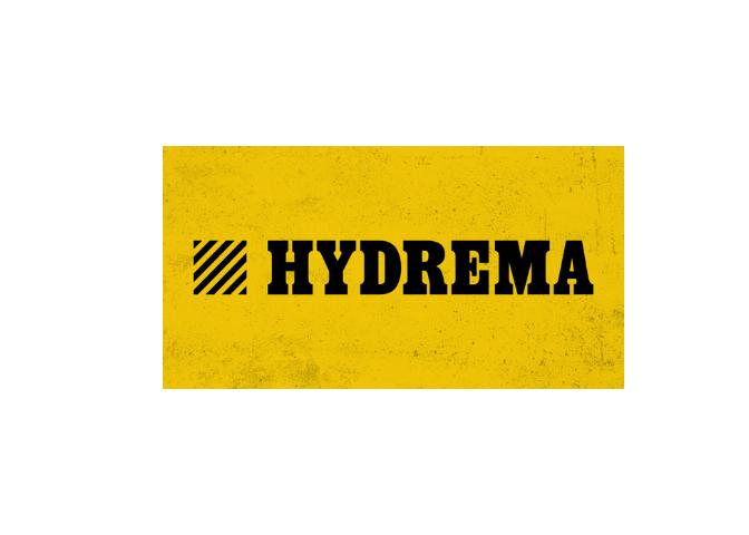 hydrlogo.png
