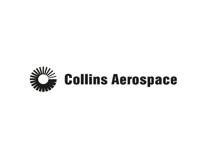 Copy of https://www.rockwellcollins.com/