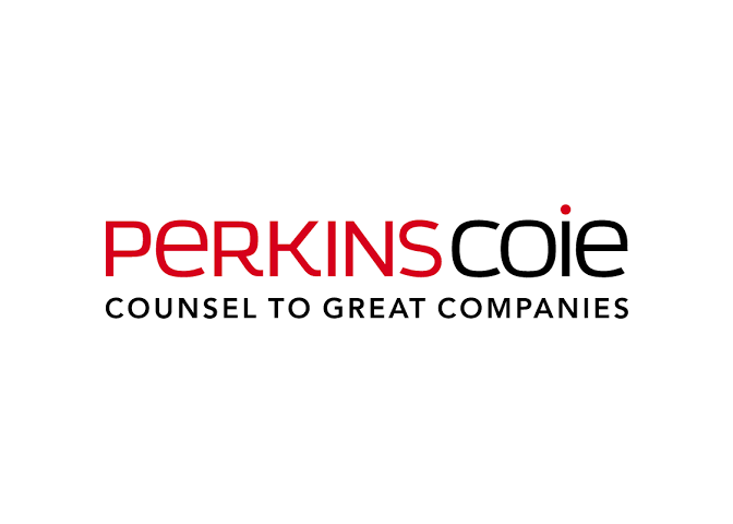 Copy of https://www.perkinscoie.com/en/