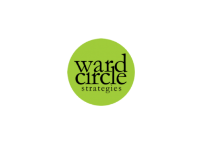 Copy of http://wardcirclestrategies.com/