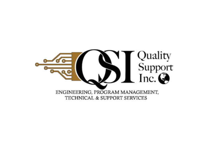 Copy of http://www.qualitysupport.com/