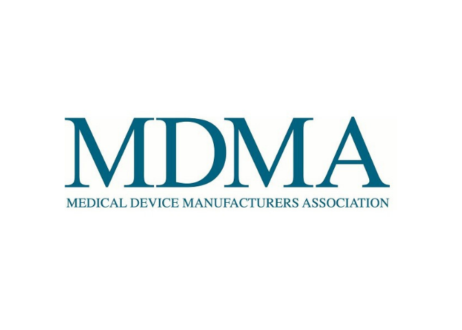 Copy of https://medicaldevices.site-ym.com/default.aspx
