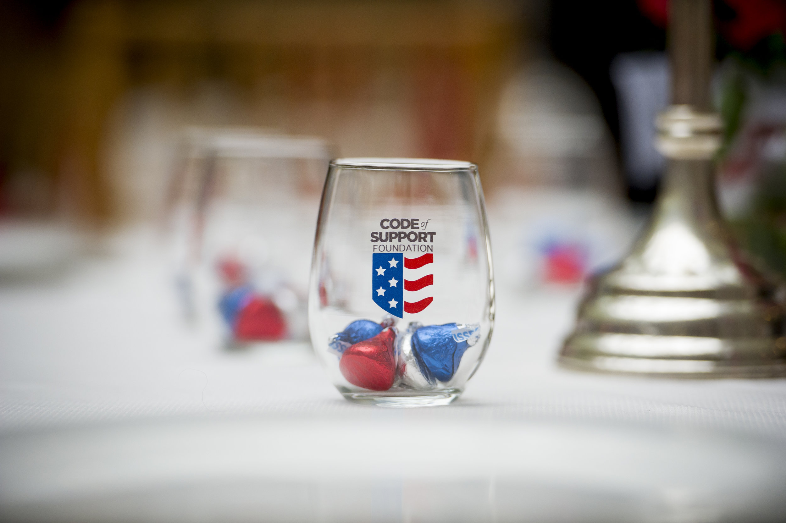 20190426 Toast to Our Troops_RL_0647.jpg