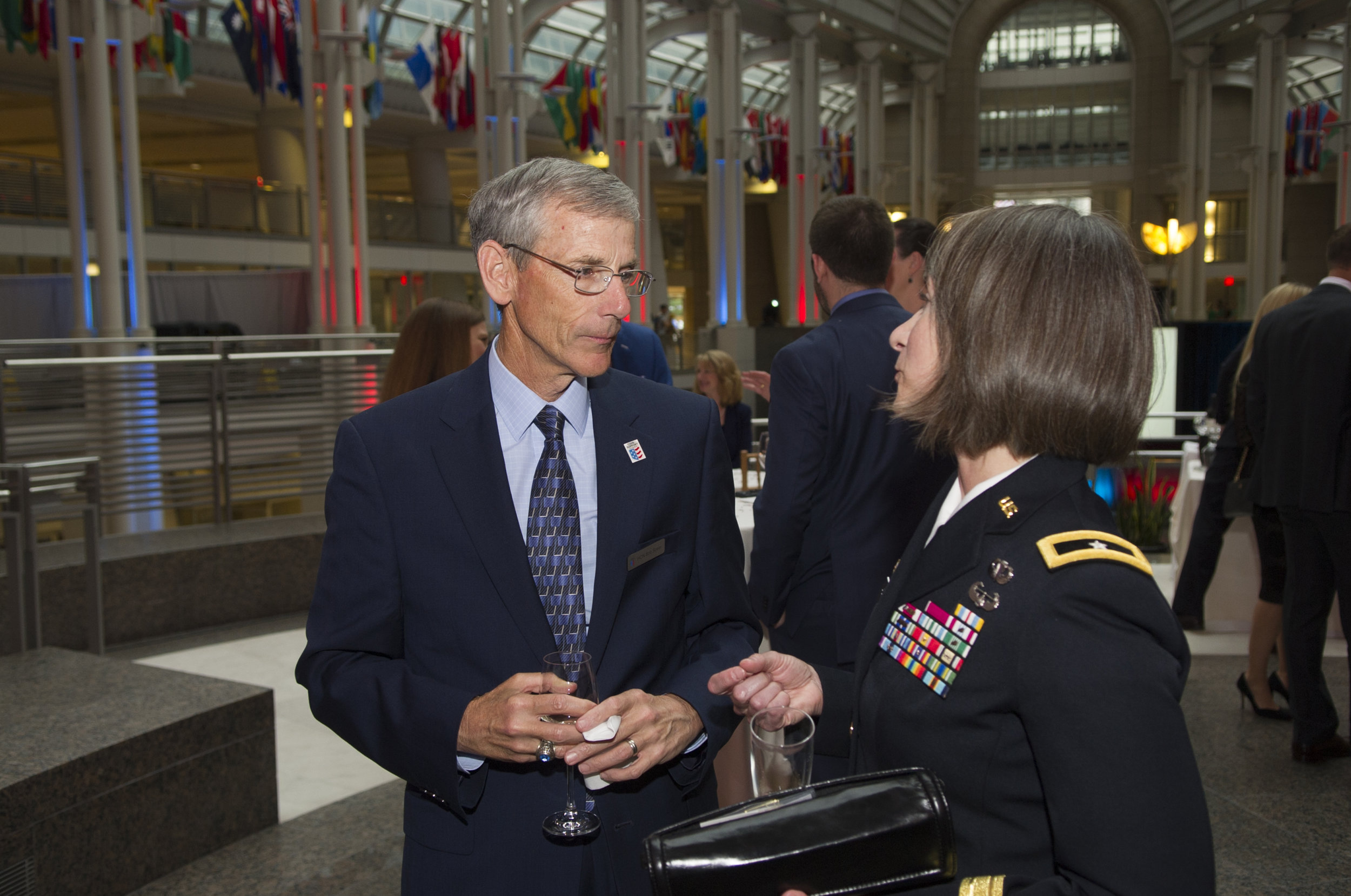 20190426 Toast to Our Troops_RL_0691.jpg