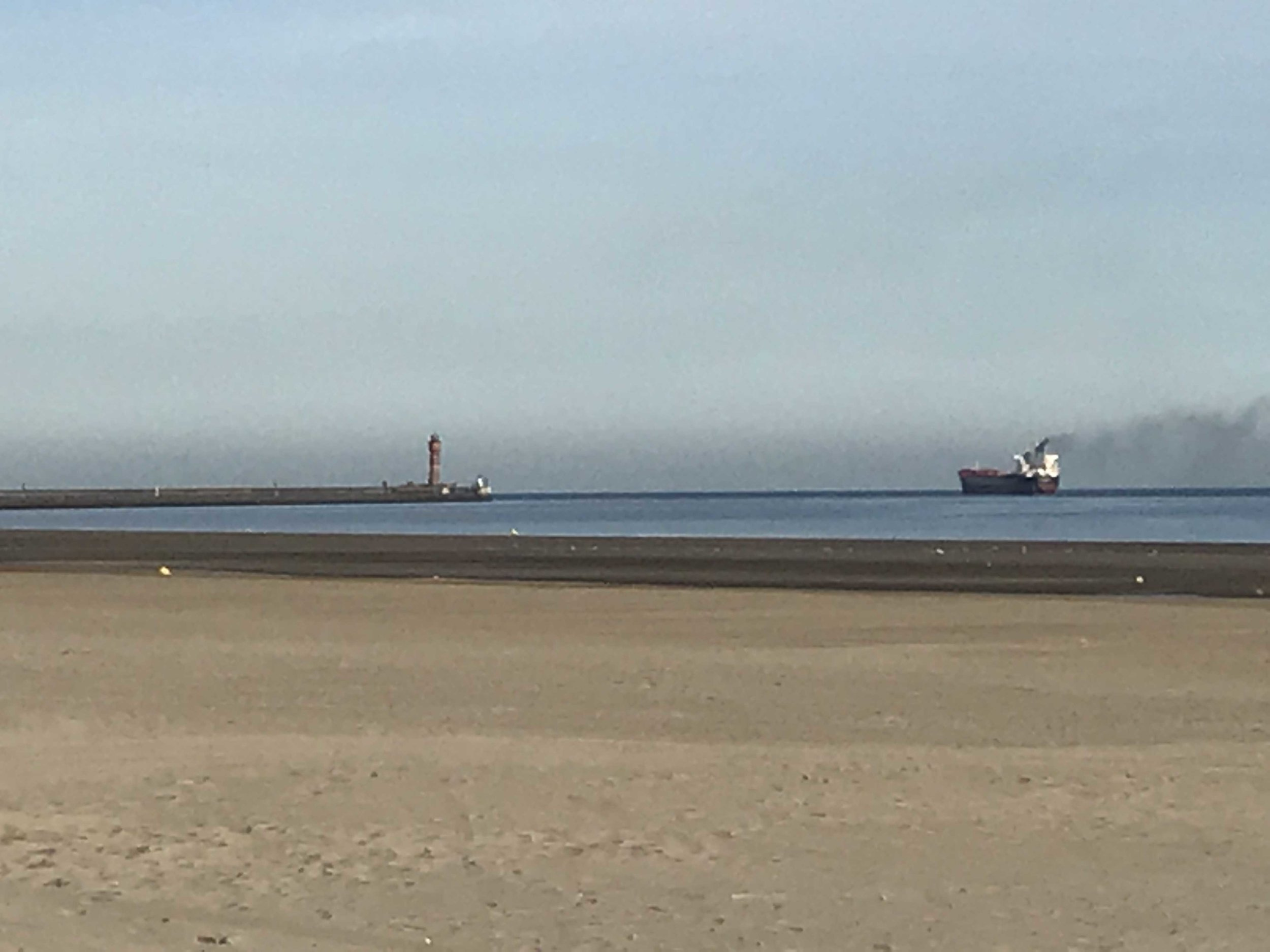 Long Pier at Dunkirk 75th anniversary of D-day.jpg