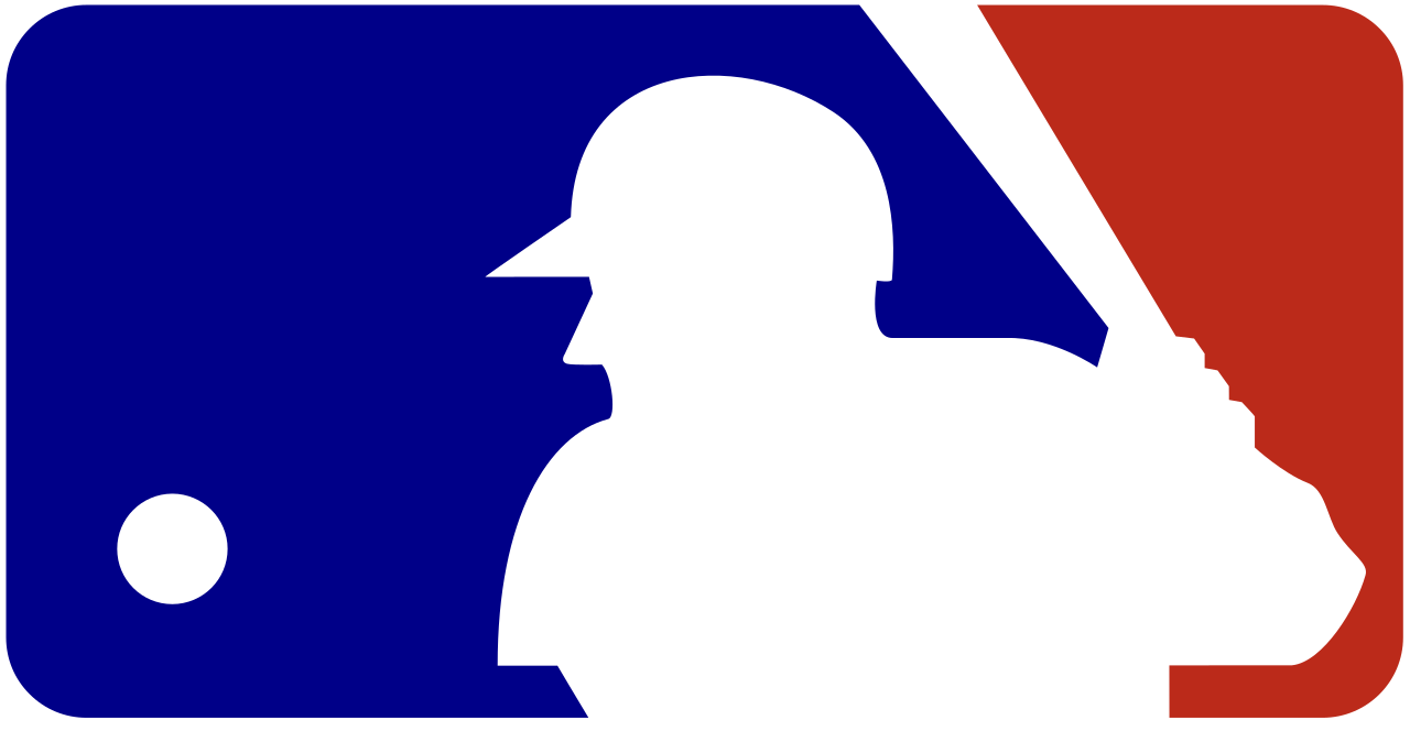 mlb-png-blizzard-entertainment-and-major-league-baseball-1280 copy.png