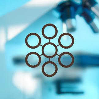 Le nostre scoperte guidate dalla scienza - Scopri di più sulle scoperte del Dr. Alimonti e su ciò che rende i nostri prodotti unici