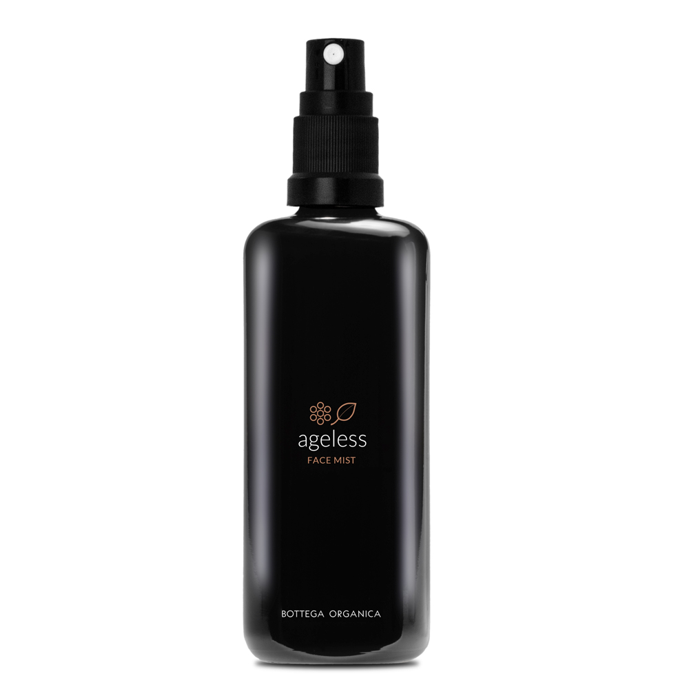 ageless face mist.jpg