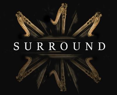 surround centered.jpg