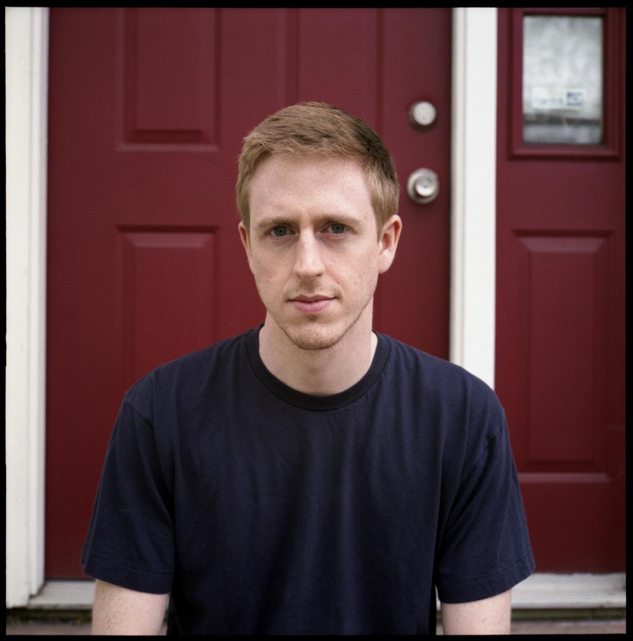 Dan, 2012