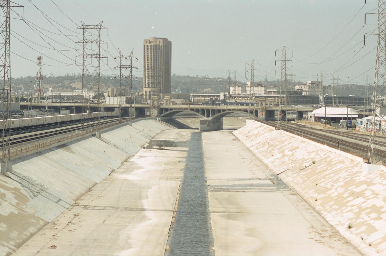 LA-CINESTILL05.jpg