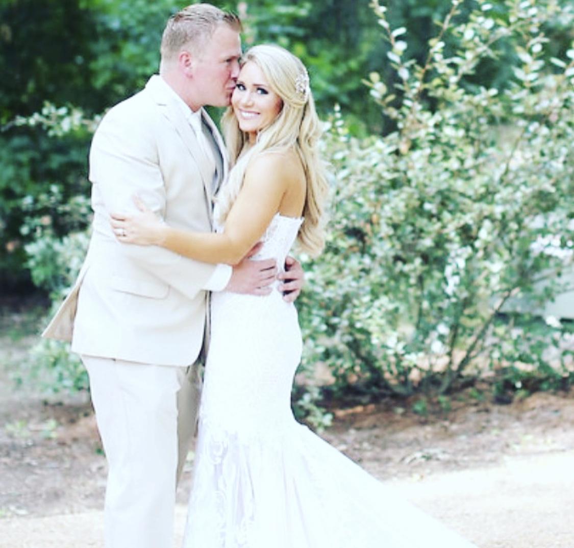 HTT Online Wedding.jpg