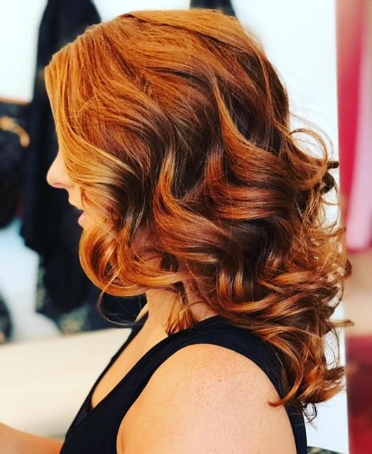HTT Online Hair.JPG