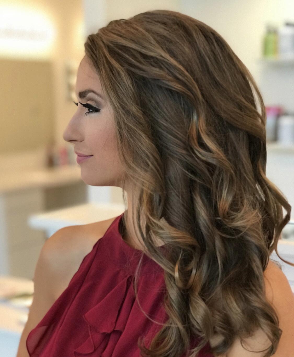 Squarespace Hair & Makeup.jpeg