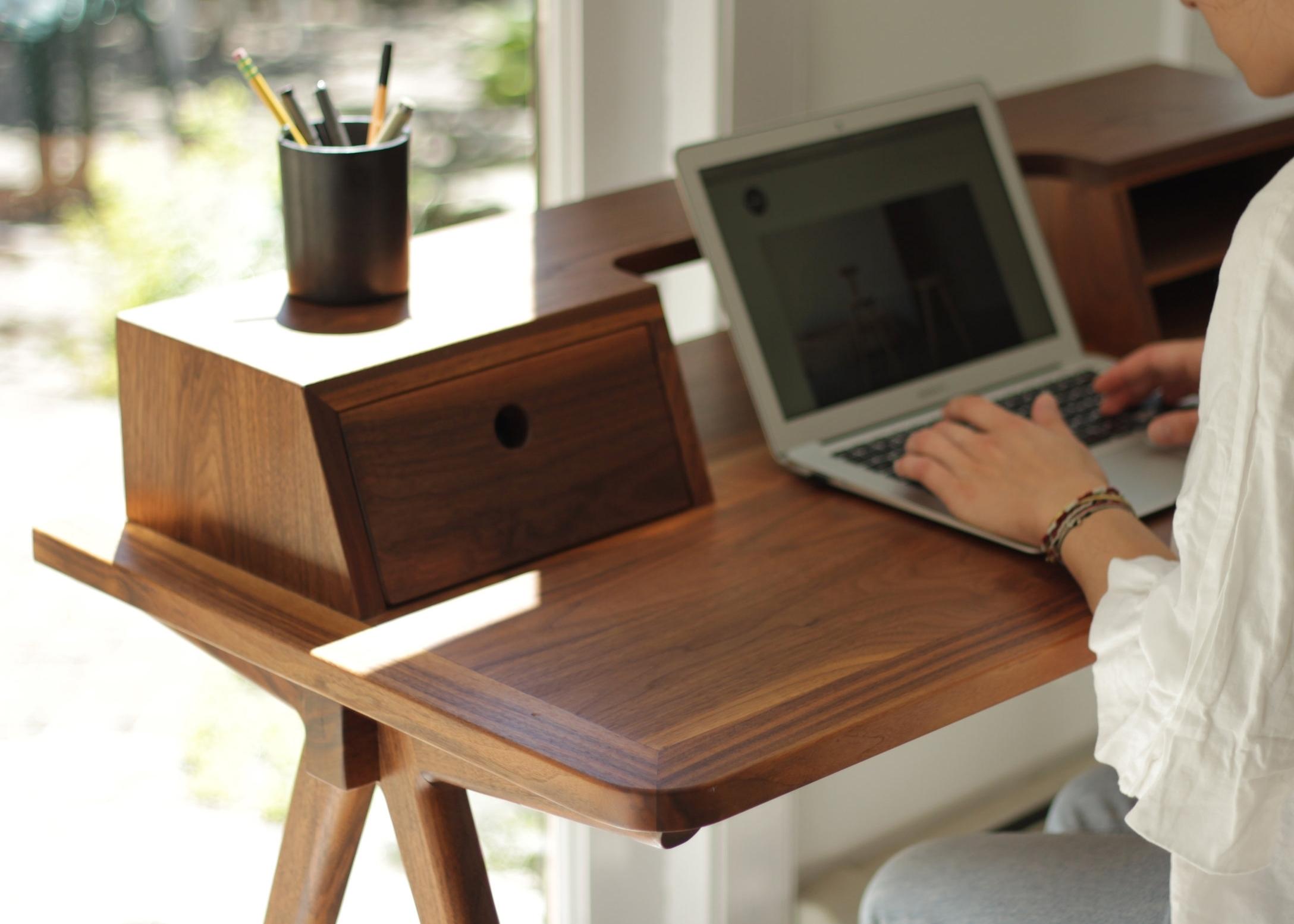 desk-16.jpg
