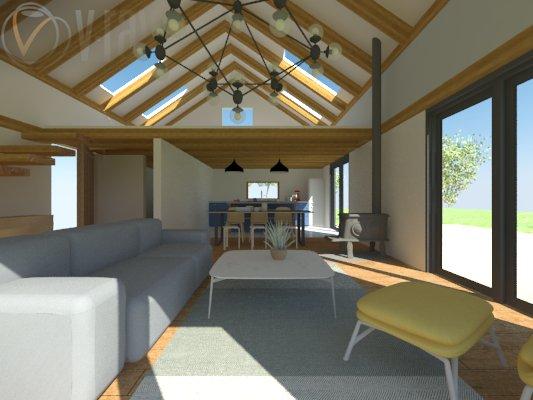 Livingroom_front.jpg
