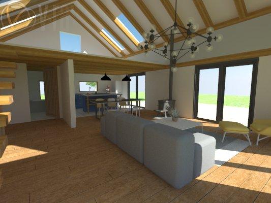 Livingroom_perspectiv_2.jpg