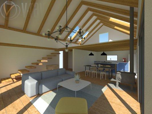 Livingroom_perspective.jpg