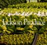 JacksonProduce.png