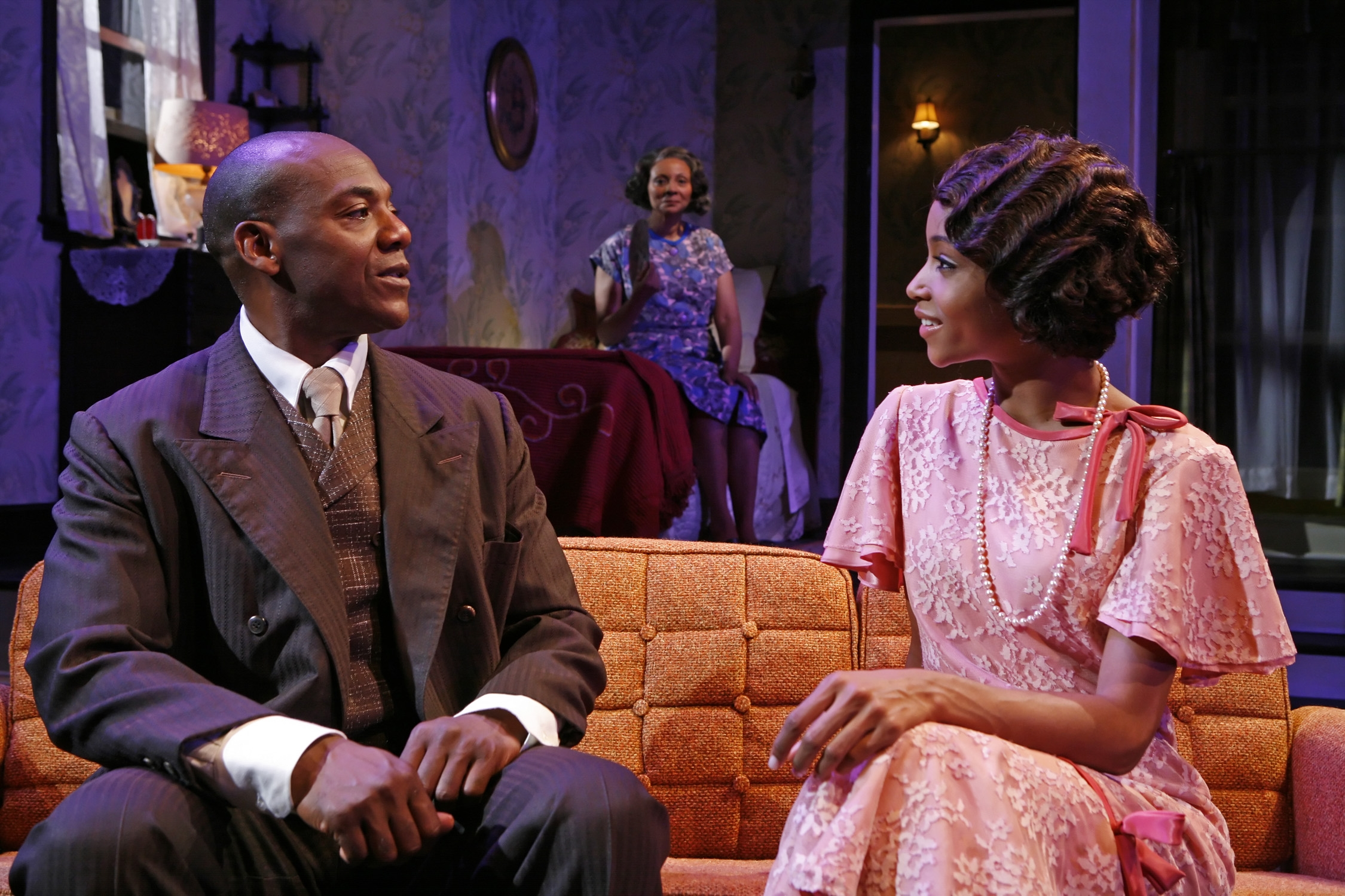 Production Photo 4 - Jelks_Uggams_Yaya[1].JPG
