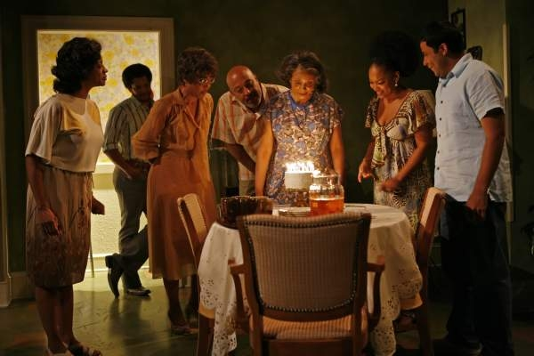 Production Photo 2 - Birthday.JPG